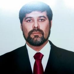 Rector UTLinares Mario Zamarripa