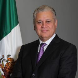 Roberto Russildi Montellano