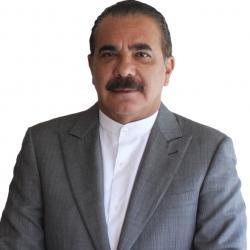 Jesús Hernández Martínez