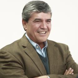 Manuel Florentino González Flores
