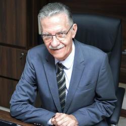 Director General del Instituto Estatal de las Personas Adultas Mayores