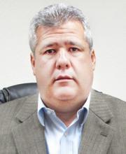 Director General SIMEPRODE