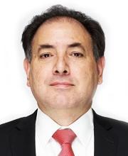 Edmundo Guajardo Garza