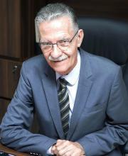 Ramón de la Peña Manrique