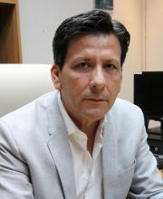 Jesús Perales Navarro