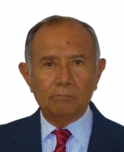 Omar Ortiz Ramírez