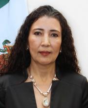 Luz Natalia Berrún Castañón