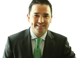 Federico Vargas Rodríguez