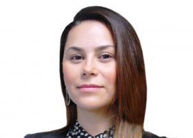 Celina Villarreal