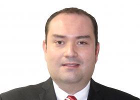Rafael Eduardo Ramos de la Garza
