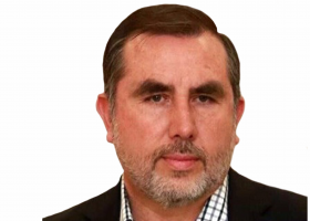 Jesús Humberto Torres Padilla