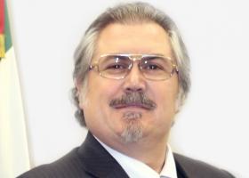 Roberto Carlos Flores Treviño