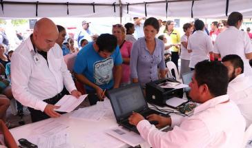 Impulso Ciudadano en Sabinas Hidalgo