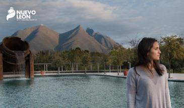 Turismo vacaciones