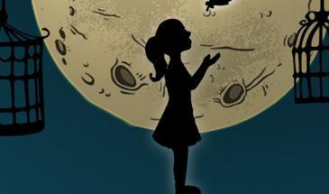 encuentro_infantil_teatro.jpg