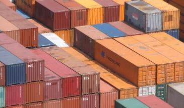 Programa de Comercio Exterior