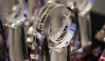Premio a la Competitividad