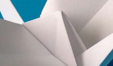 Club de origami