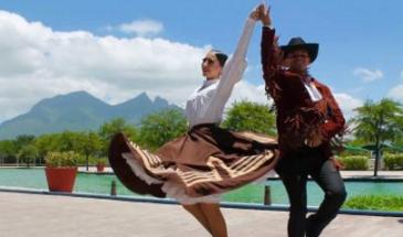 Festival CIOFF México