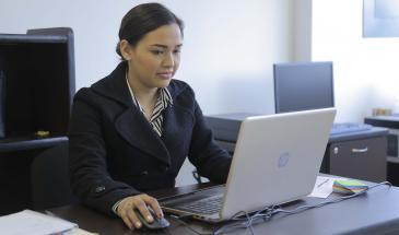 oferta académica cursos en línea