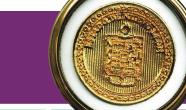 medalla_2015_1