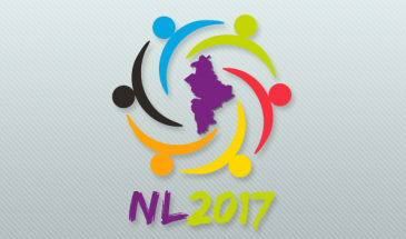 Olimpiada nacional y Nacional Juvenil 2017