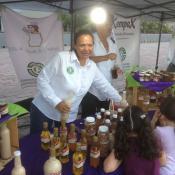 Mercado Hecho en Nuevo León