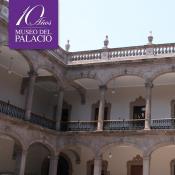 Un palacio para todos