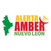 Alerta Amber