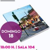 CONARTE en la XXV FIL Monterrey