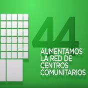 Para tener un mejor Nuevo León_Desarrollo Social