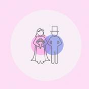 matrimonios colectivos gratis