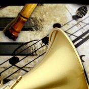 Miércoles Musicales