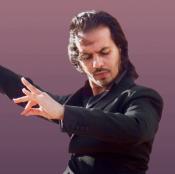 poster_arte_flamenco.png