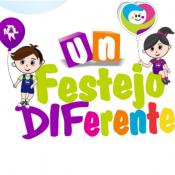 un_festejo_diferente