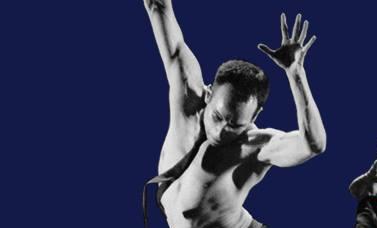 Temporada de Danza Contemporánea 2017