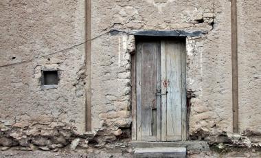 Arquitectura Norestense. Capítulo Nuevo León
