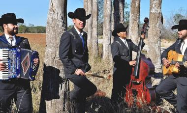 Los Norteños de Río Bravo