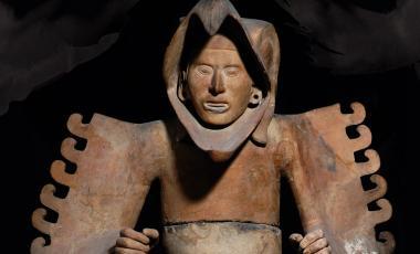 La Cultura Mexica en el México Prehispánico