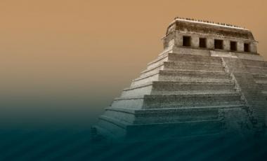 México: Patrimonio, arte y arquitectura
