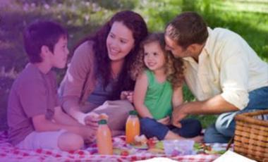 Taller_capacitación_parental