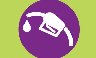 Taller Regulación y Competencia para el Sector Gasolinero