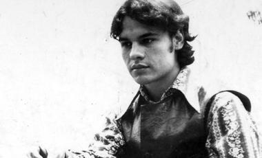 Nuestros Compositores: Juan Gabriel
