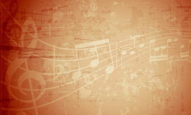 Nuevo León y su música