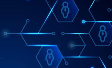 Networking del Centro de Atención a PyMES
