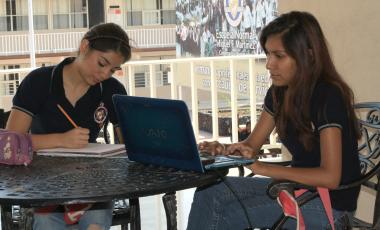 Examen de ingreso a las Licenciaturas en educación secundaria