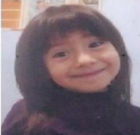 Karen Jimena Roldan Rosales