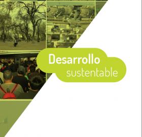 Capítulo 6. Desarrollo sustentable