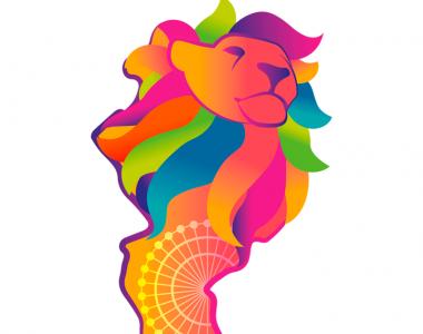 Gran Feria Regia 2017