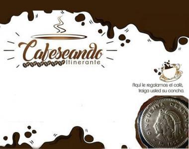 cafeseando_itinerante_historia de la moneda mexicana
